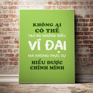 khong-ai-co-the-tao-ra-dieu-vi-dai