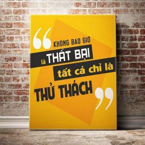khong-bao-gio-la-that-bai-tat-ca-chi
