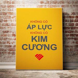 khong-co-ap-luc-khong-co-kim-cuong-2