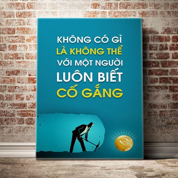 khong-co-gi-la-khong-the-2