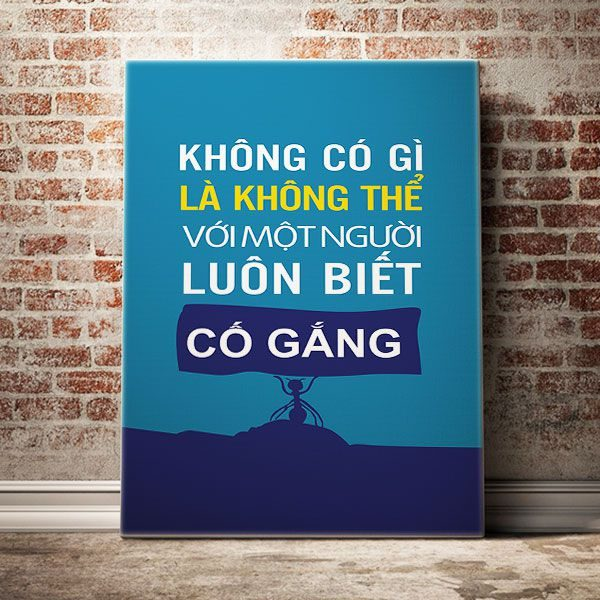 khong-co-gi-la-khong-the