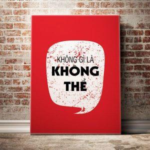 khong-gi-la-khong-the-2