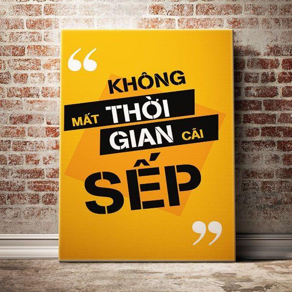 khong-mat-thoi-gian-cai-sep