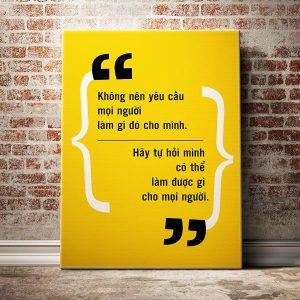 khong-nen-yeu-cau-moi-nguoi