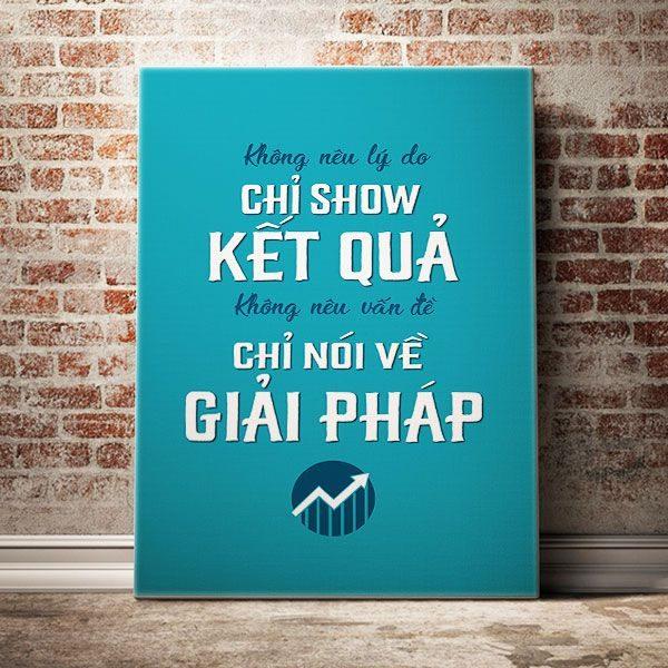 khong-neu-ly-do-chi-show