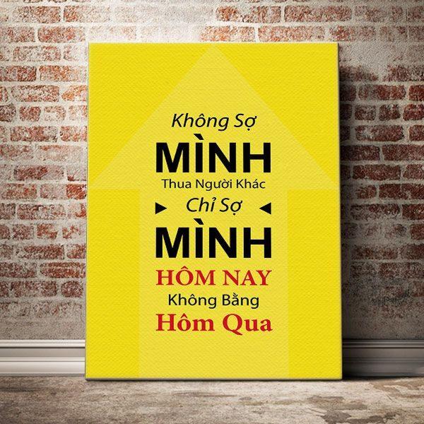khong-so-minh-thua-nguoi-khac