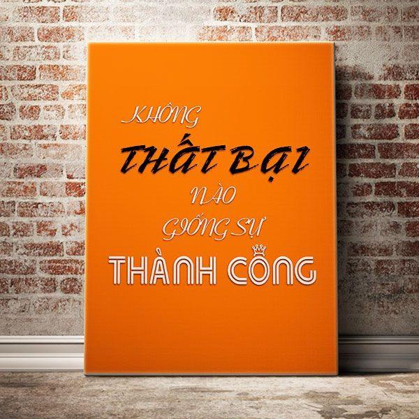 khong-that-bai-nao-giong-su-thanh-cong