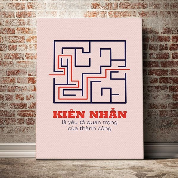 kien-nhan-la-yeu-to