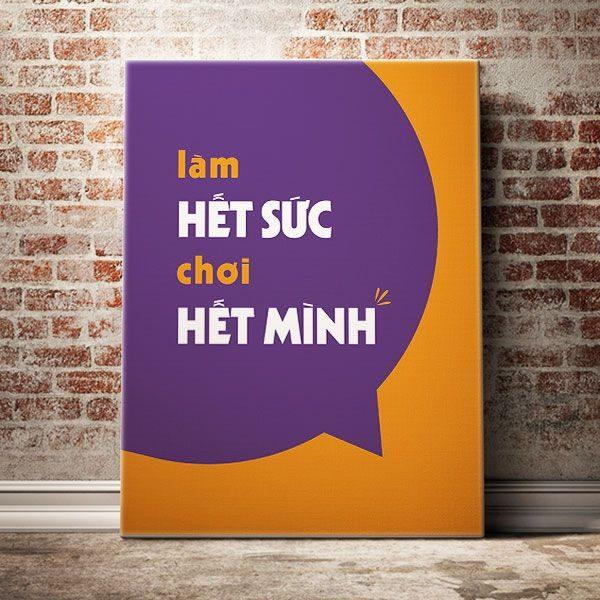 lam-het-suc-choi-het-minh