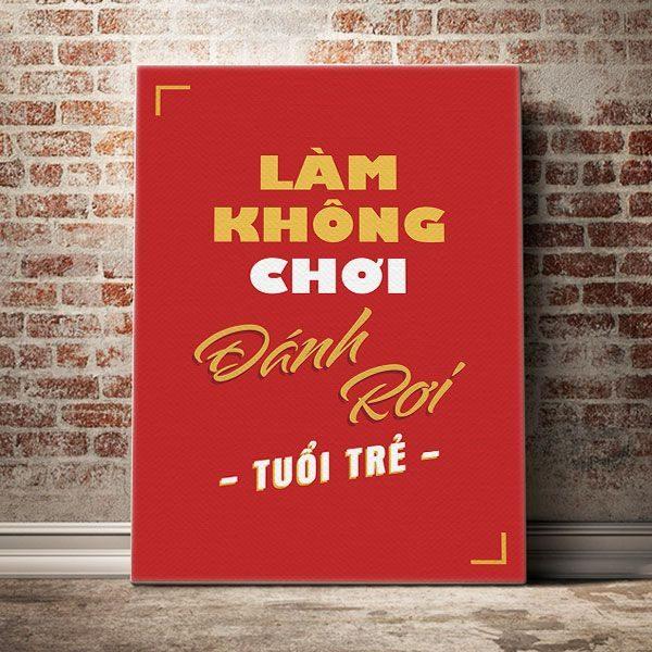 lam-khong-choi-danh-roi