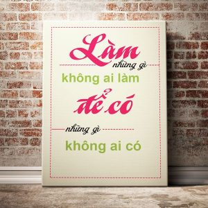 lam-nhung-gi-khong-ai-lam