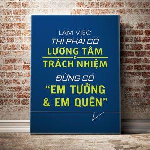 lam-viec-thi-phai-co-luong-tam