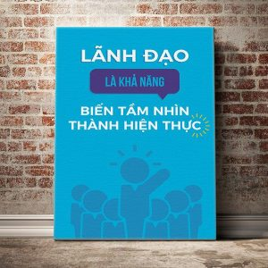lanh-dao-la-kha-nang