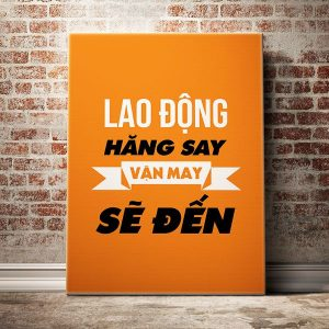 lao-dong-hang-say-van-may-se-den