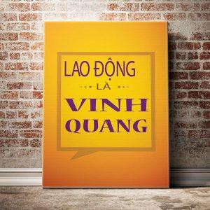 lao-dong-la-vinh-quang