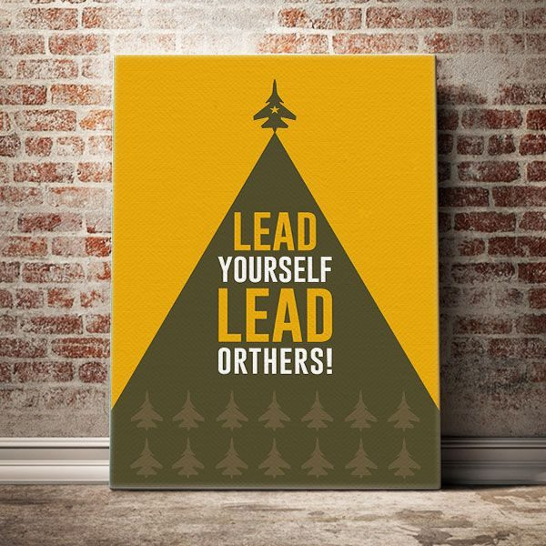 lead-yourself