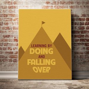 learning-doing-and-falling-over