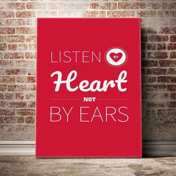 listen-be-heart