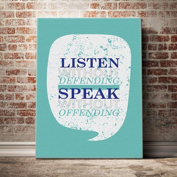 listen-without-defending-speak-offending