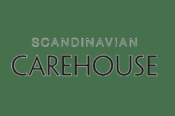 Khung tranh Carehouse