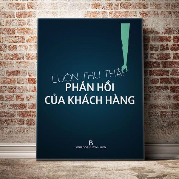 luon-thu-thap-phan-hoi-khach-hang