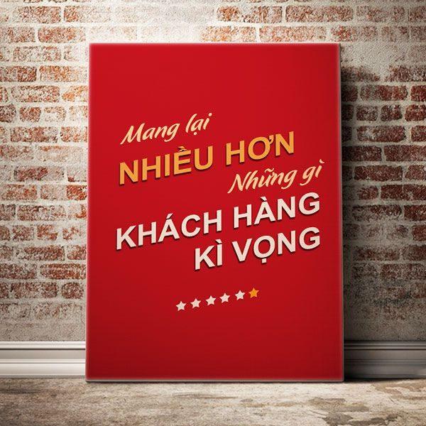 mang-lai-nhieu-hon-nhung-gi-khach-hang-ky-vong