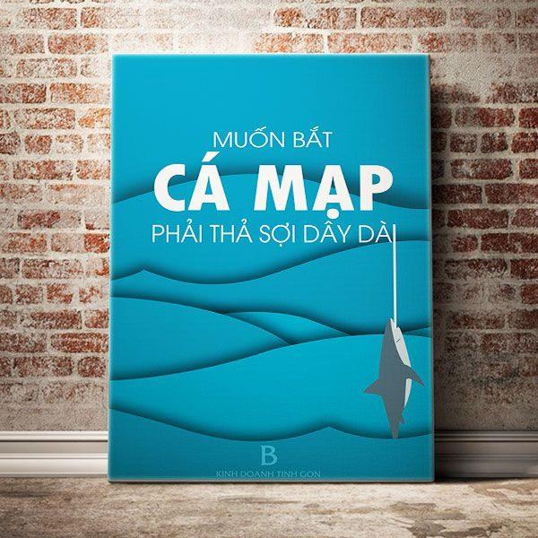 muon-cau-ca-map