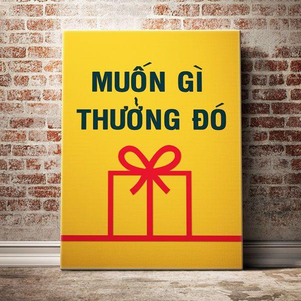 muon-gi-thuong-do