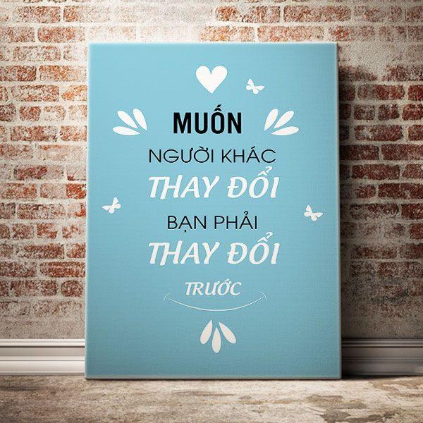 muon-nguoi-khac-thay-doi