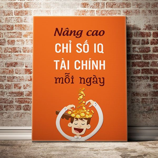 nang-cao-chi-so-iq