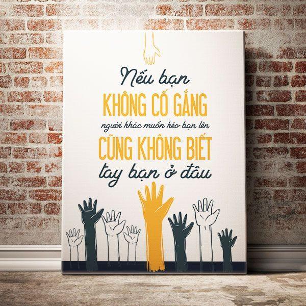 neu-ban-khong-co-gang