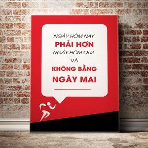 ngay-hom-nay-phai-hon