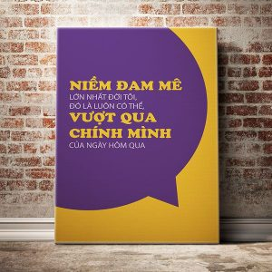 niem-dam-me-lon-nhat-2