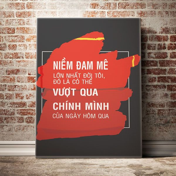 niem-dam-me-lon-nhat