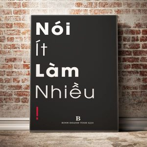 noi-it-lam-nhieu