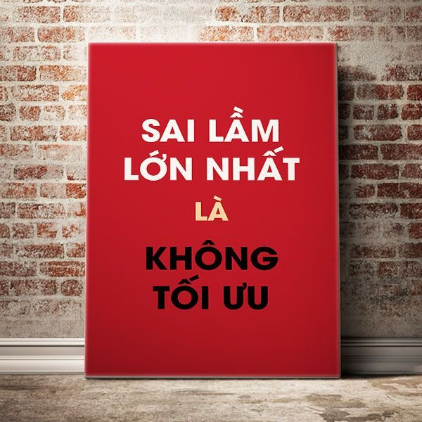 sai-lam-lon-nhat-la-khong