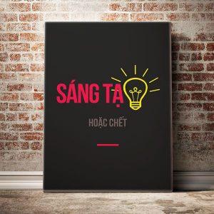 sang-tao-hoac-che