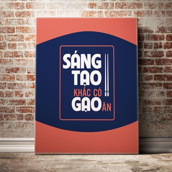 sang-tao-khac-co-gao-an