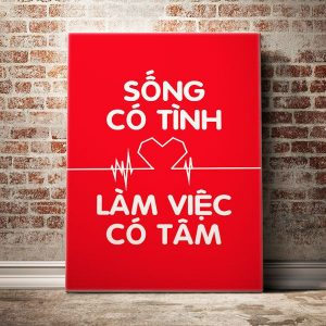 song-co-tinh-lam-viec-co-tam