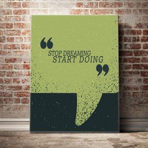 stop-dreaming-start-doing