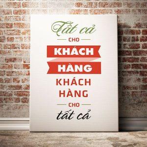tat-ca-cho-khach-hang