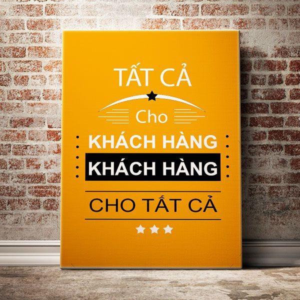 tat-ca-cho-khach-hang-khach-hang-cho-tat-ca-2