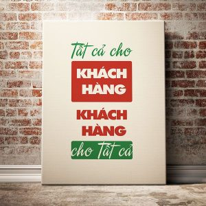 tat-ca-cho-khach-hang-khach-hang-cho-tat-ca