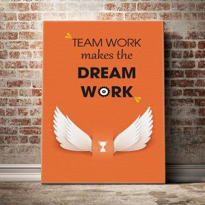 team-worrk-makes-the-dream-work-_-2