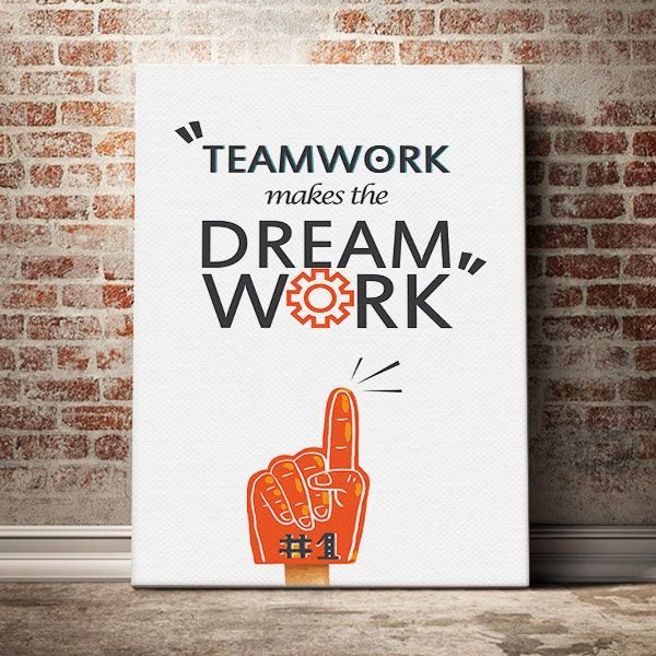 team-worrk-makes-the-dream-work-_3