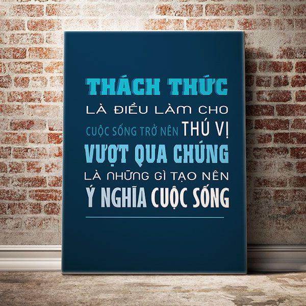 thach-thuc-la-dieu-lam-cho