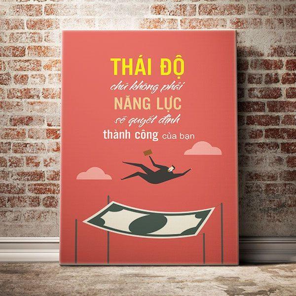 thai-do-chu-khong-phai-nang-luc