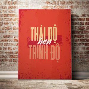 thai-do-hon-trinh-do-2