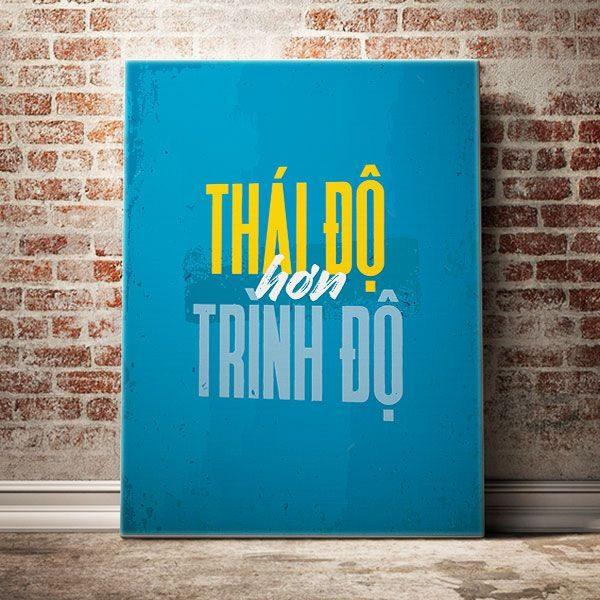 thai-do-hon-trinh-do
