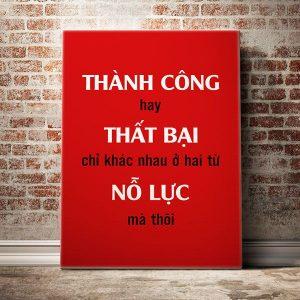thanh-cong-hay-that-bai-chi-khac